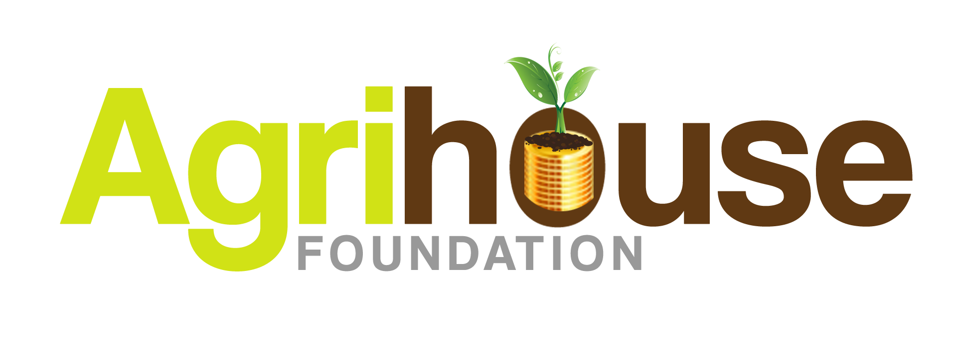 Agrihouse Foundation