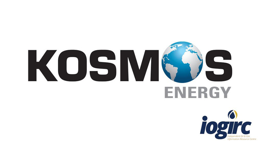 KOSMOS ENERGY: BUILDING GHANAIAN SMES ONE AT A TIME